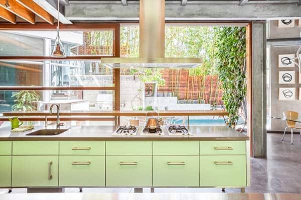 Concrete-Modern-Home-Gray Matter Architecture-05-1 Kindesign