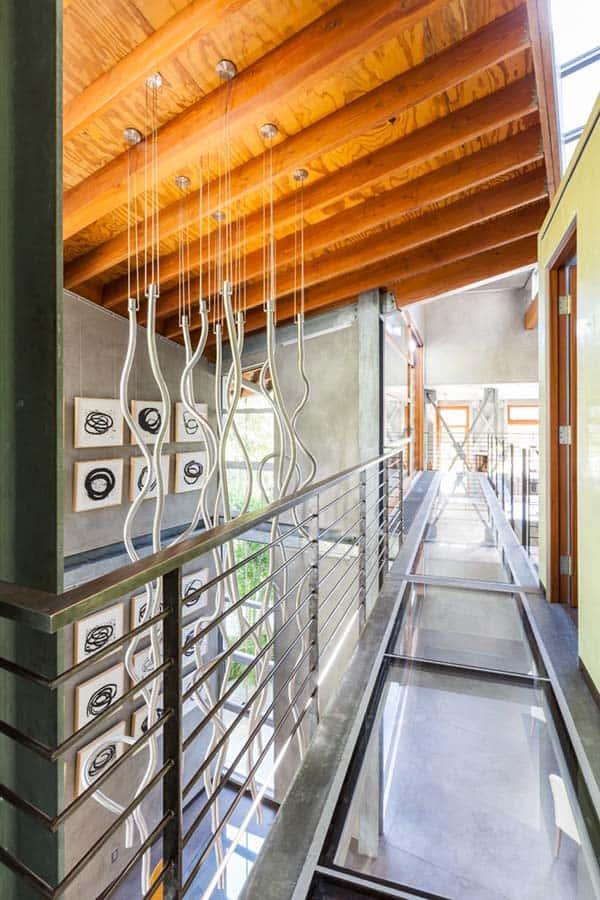 Concrete-Modern-Home-Gray Matter Architecture-06-1 Kindesign