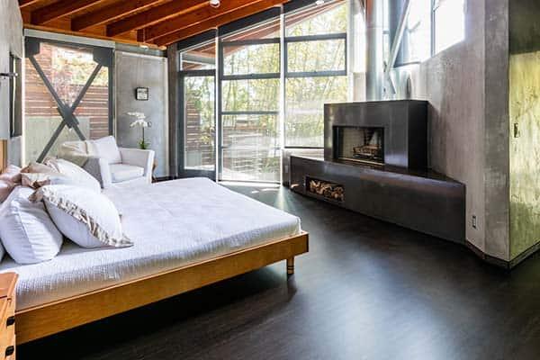 Concrete-Modern-Home-Gray Matter Architecture-08-1 Kindesign