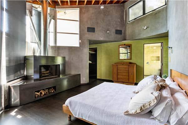 Concrete-Modern-Home-Gray Matter Architecture-09-1 Kindesign