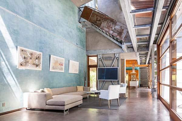 Concrete-Modern-Home-Gray Matter Architecture-10-1 Kindesign