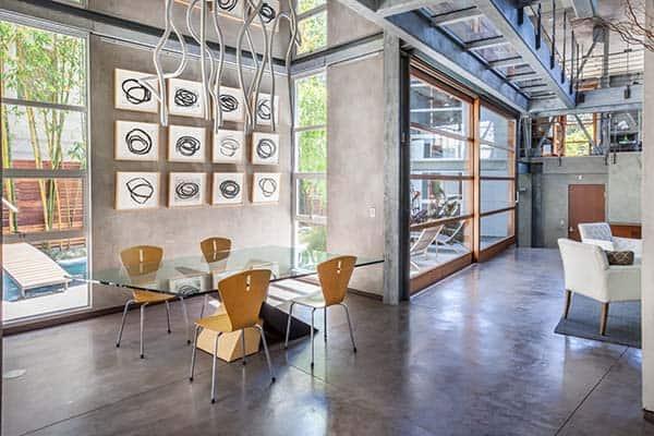 Concrete-Modern-Home-Gray Matter Architecture-12-1 Kindesign