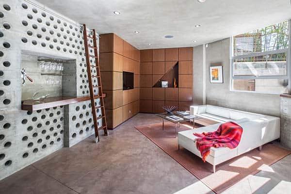 Concrete-Modern-Home-Gray Matter Architecture-13-1 Kindesign