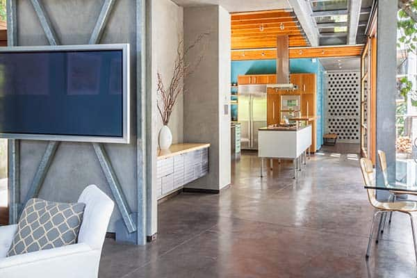 Concrete-Modern-Home-Gray Matter Architecture-14-1 Kindesign