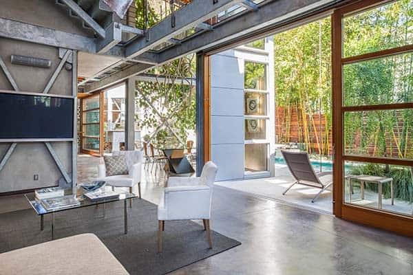 Concrete-Modern-Home-Gray Matter Architecture-15-1 Kindesign