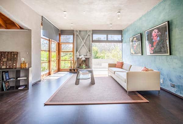 Concrete-Modern-Home-Gray Matter Architecture-16-1 Kindesign