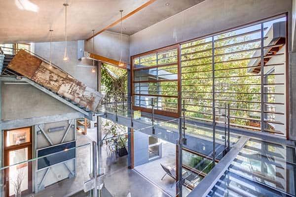 Concrete-Modern-Home-Gray Matter Architecture-17-1 Kindesign