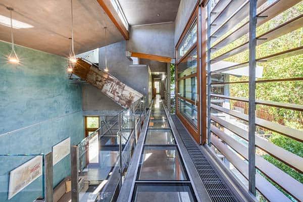 Concrete-Modern-Home-Gray Matter Architecture-18-1 Kindesign
