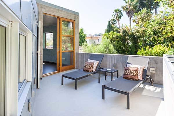 Concrete-Modern-Home-Gray Matter Architecture-20-1 Kindesign