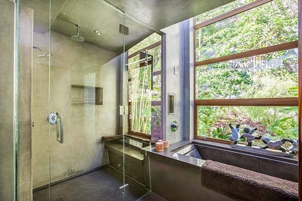 Concrete-Modern-Home-Gray Matter Architecture-22-1 Kindesign