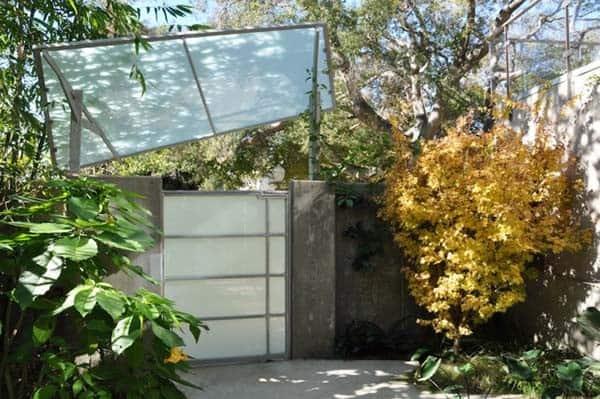 Concrete-Modern-Home-Gray Matter Architecture-23-1 Kindesign
