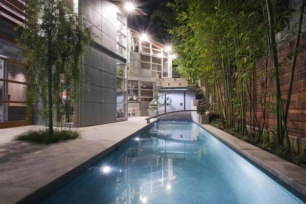 Concrete-Modern-Home-Gray Matter Architecture-25-1 Kindesign