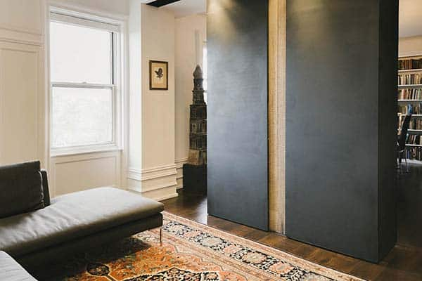 Contemporary-Apartment-New York-Raad Studio-02-1 Kindesign