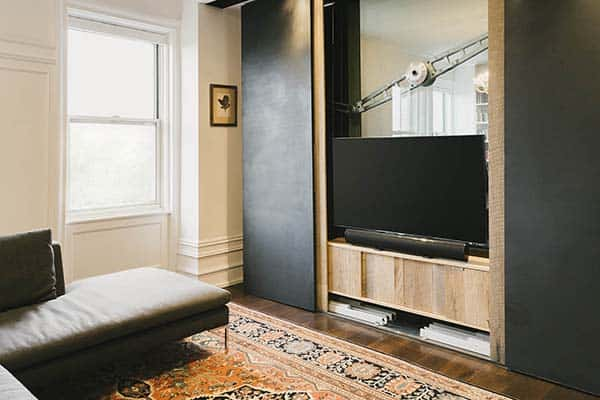 Contemporary-Apartment-New York-Raad Studio-03-1 Kindesign
