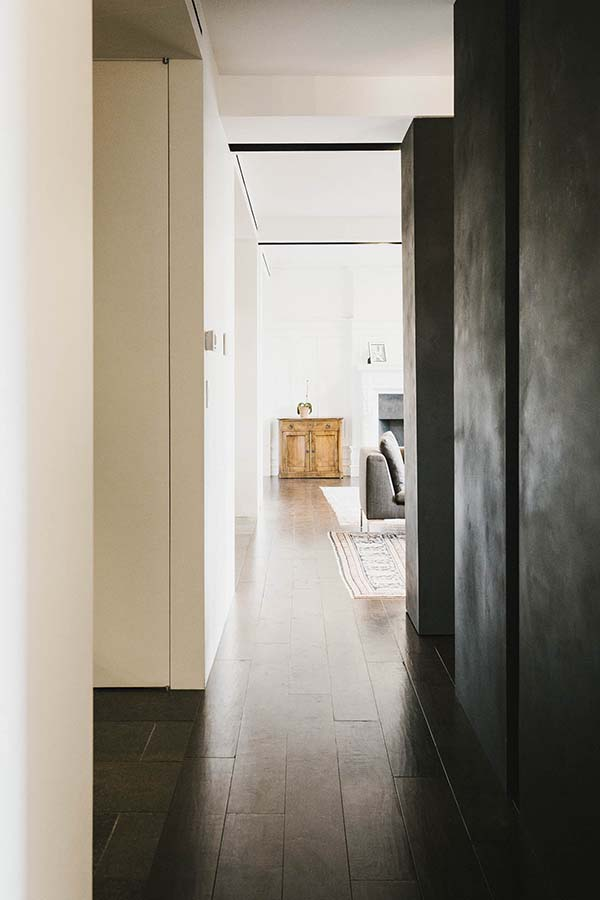 Contemporary-Apartment-New York-Raad Studio-05-1 Kindesign