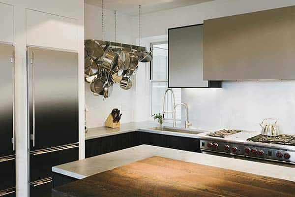 Contemporary-Apartment-New York-Raad Studio-08-1 Kindesign