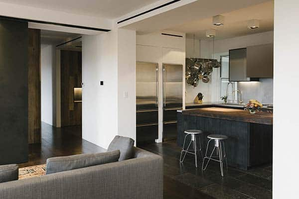 Contemporary-Apartment-New York-Raad Studio-11-1 Kindesign