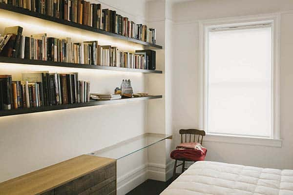 Contemporary-Apartment-New York-Raad Studio-15-1 Kindesign