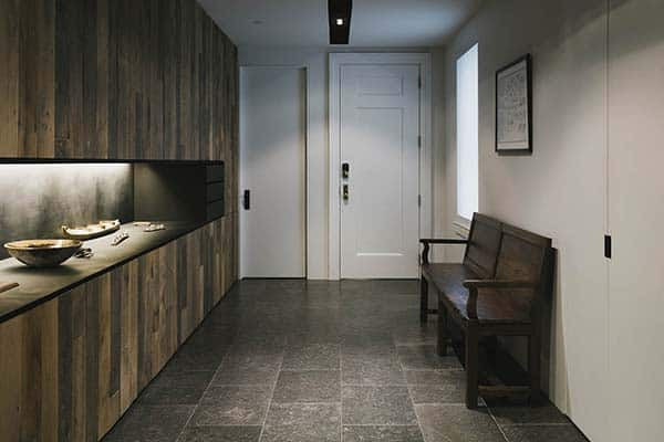Contemporary-Apartment-New York-Raad Studio-23-1 Kindesign