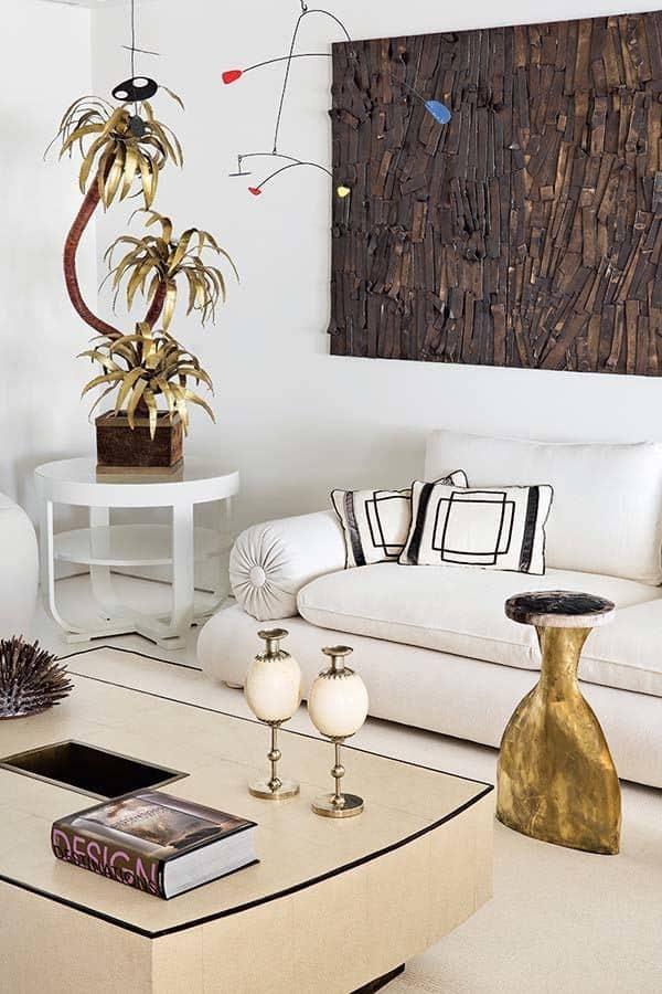 Cosmopolitan Apartment-Ibiza-Jon Urgoiti-02-1 Kindesign