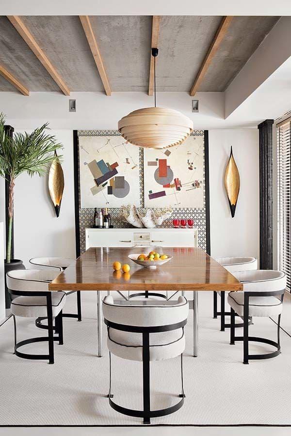 Cosmopolitan Apartment-Ibiza-Jon Urgoiti-03-1 Kindesign