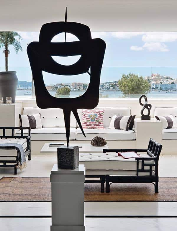 Cosmopolitan Apartment-Ibiza-Jon Urgoiti-04-1 Kindesign