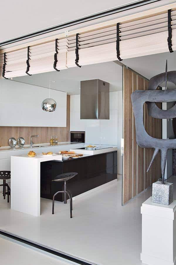 Cosmopolitan Apartment-Ibiza-Jon Urgoiti-05-1 Kindesign