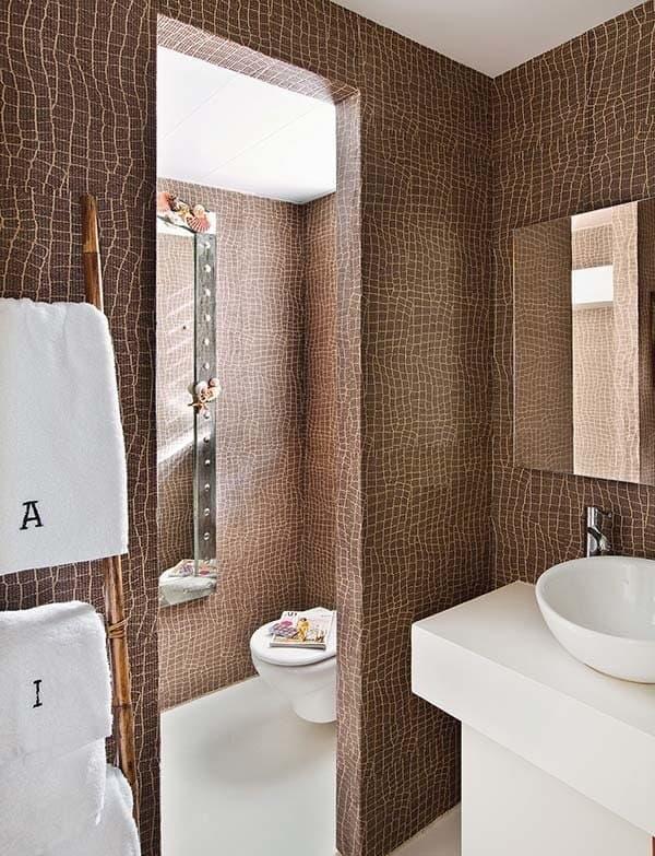 Cosmopolitan Apartment-Ibiza-Jon Urgoiti-07-1 Kindesign