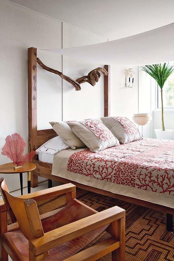 Cosmopolitan Apartment-Ibiza-Jon Urgoiti-08-1 Kindesign