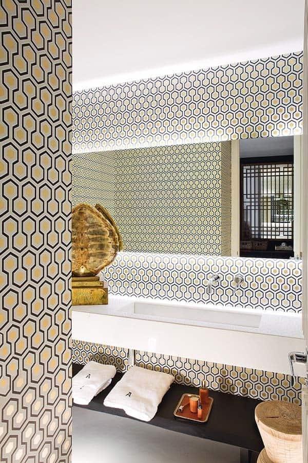 Cosmopolitan Apartment-Ibiza-Jon Urgoiti-09-1 Kindesign