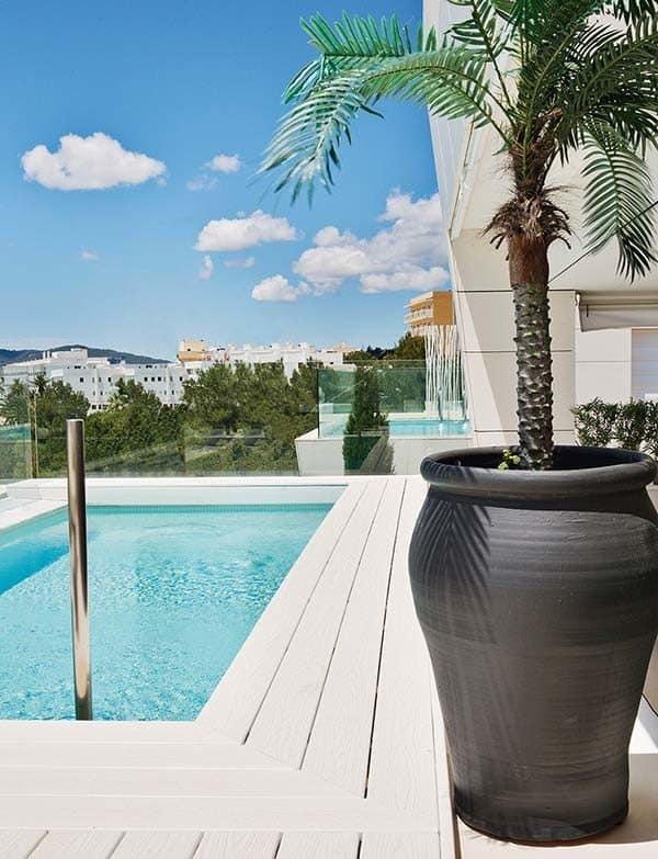 Cosmopolitan Apartment-Ibiza-Jon Urgoiti-10-1 Kindesign