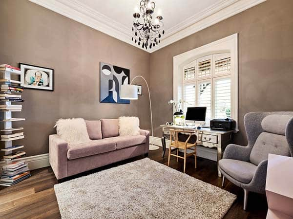 Elegant-Contemporary-Home-10-1 Kindesign