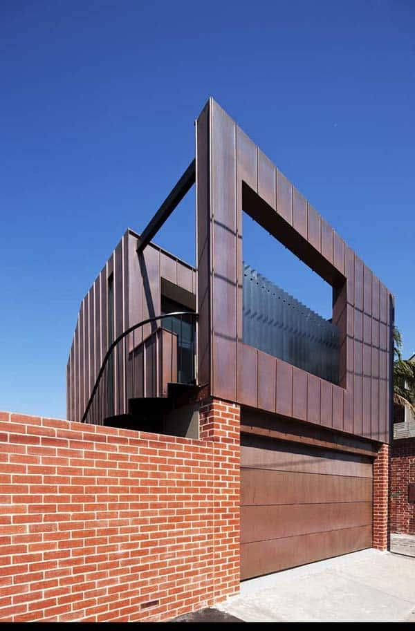 Elegant-Contemporary-Home-15-1 Kindesign