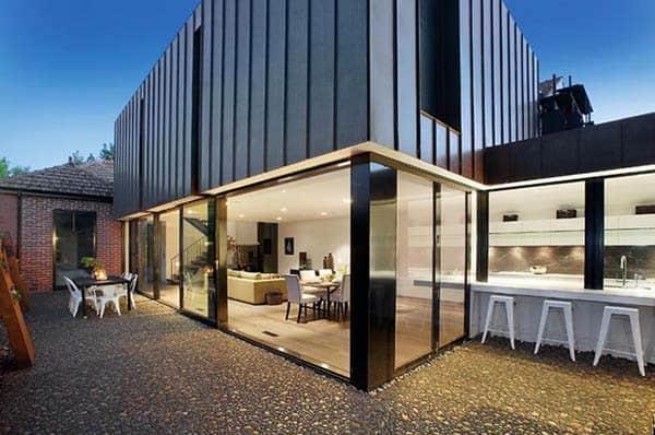 Elegant-Contemporary-Home-17-1 Kindesign