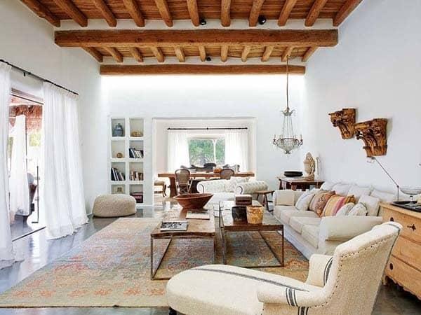 House in Ibiza-AzulTierra-05-1 Kindesign