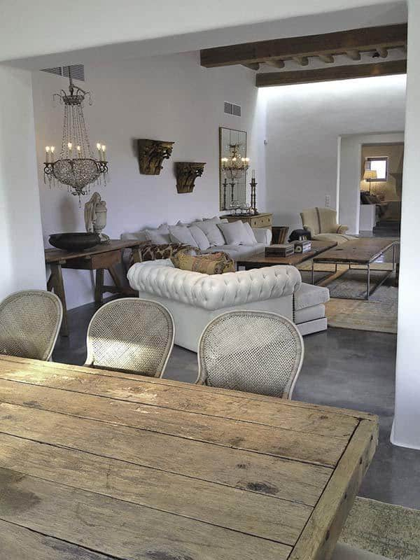 House in Ibiza-AzulTierra-13-1 Kindesign