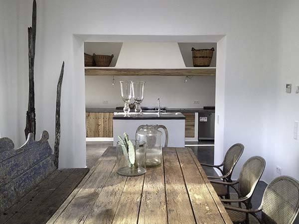 House in Ibiza-AzulTierra-15-1 Kindesign