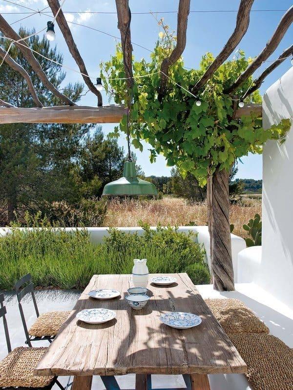 House in Ibiza-AzulTierra-16-1 Kindesign