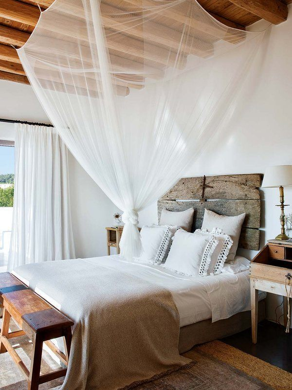 House in Ibiza-AzulTierra-23-1 Kindesign