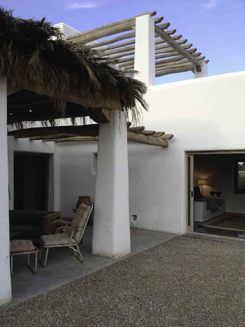 House in Ibiza-AzulTierra-27-1 Kindesign