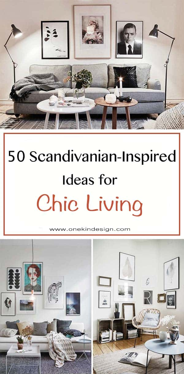 Inspiring-Scandinavian-Ideas-00-1 Kindesign