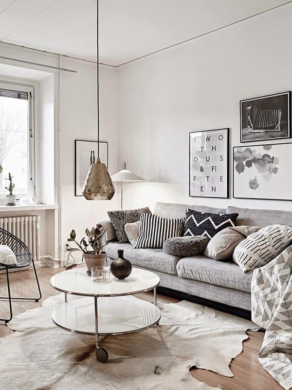 Inspiring-Scandinavian-Ideas-01-1 Kindesign