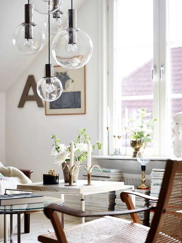 Inspiring scandinavian ideas 05 1 kindesign