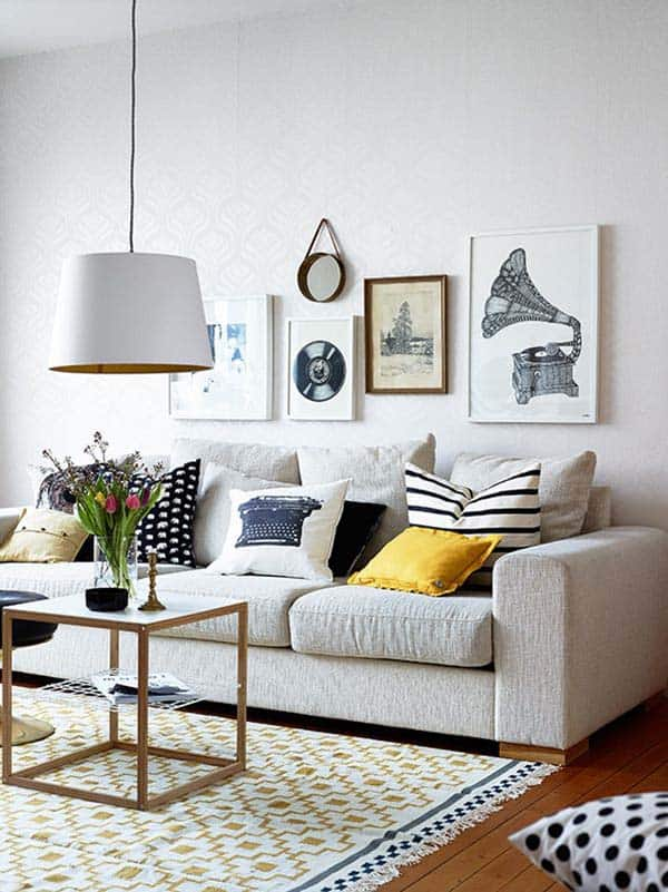Inspiring-Scandinavian-Ideas-06-1 Kindesign