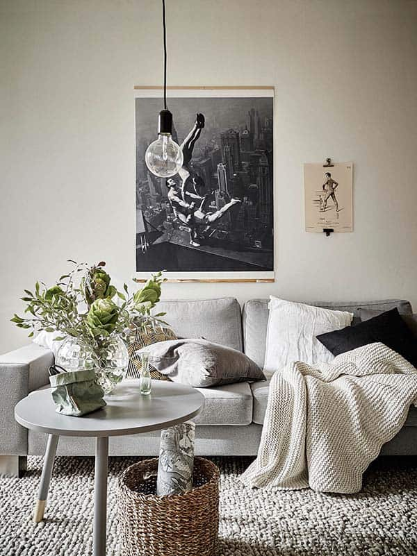 Inspiring-Scandinavian-Ideas-07-1 Kindesign