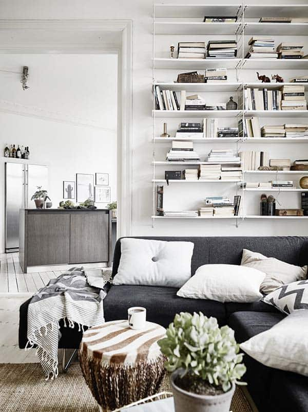 Inspiring-Scandinavian-Ideas-08-1 Kindesign