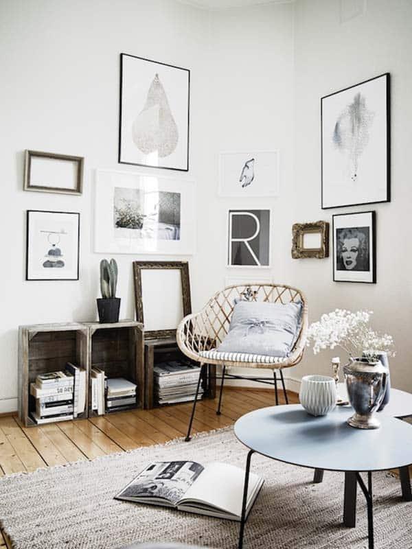 Inspiring-Scandinavian-Ideas-11-1 Kindesign