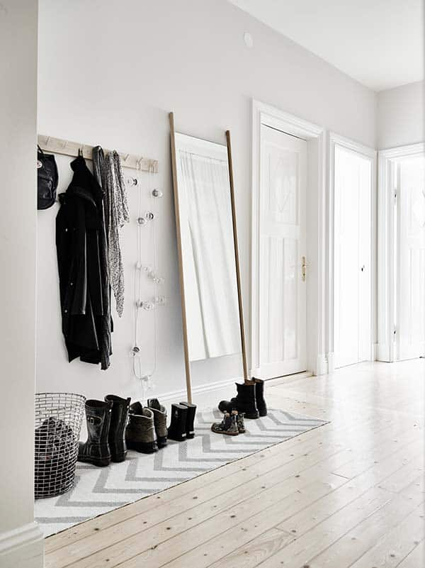 Inspiring-Scandinavian-Ideas-15-1 Kindesign