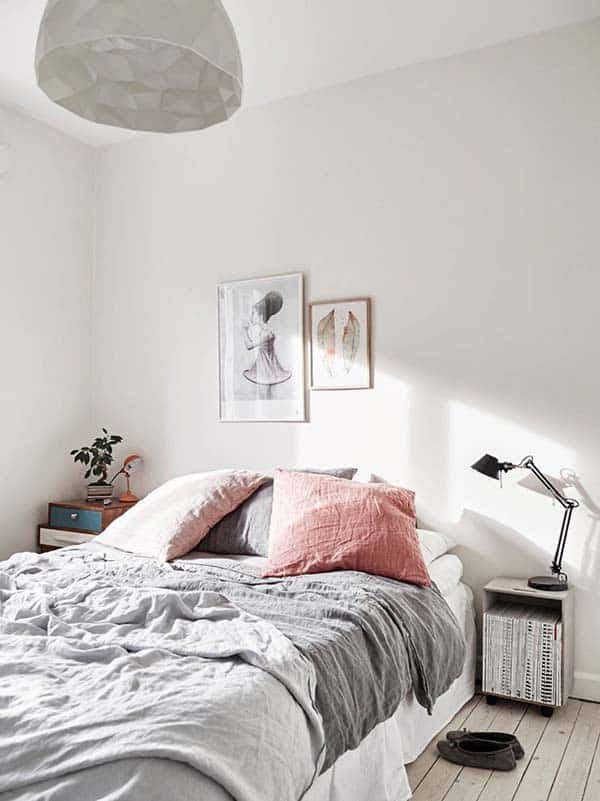 Inspiring-Scandinavian-Ideas-19-1 Kindesign