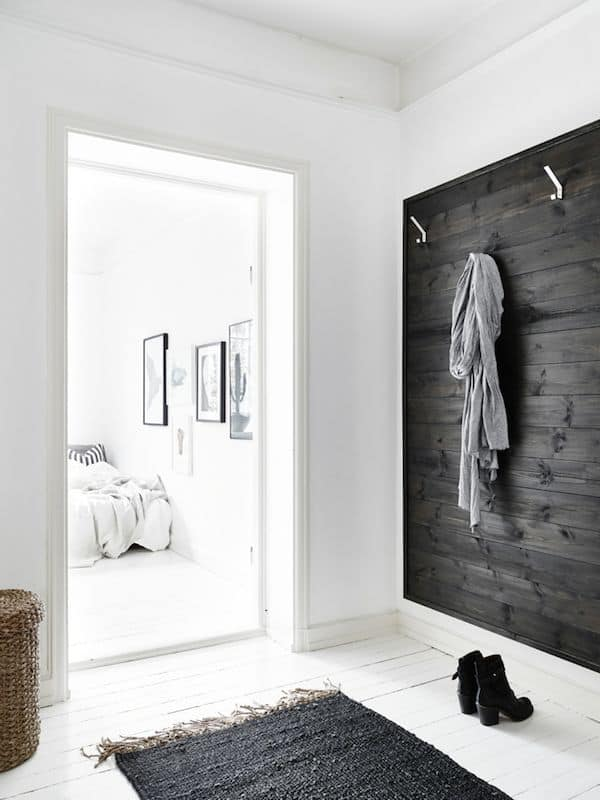 Inspiring-Scandinavian-Ideas-20-1 Kindesign